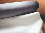 EPDM Rubber Roof System - 21ft x 8ft 6in