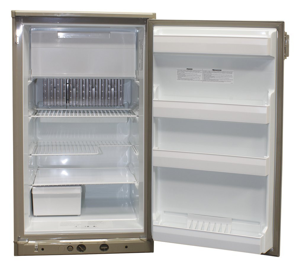 Dometic 2 Way Compact Refrigerator Rvsupplies Com