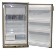 Dometic 2-Way Compact Refrigerator