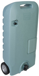 Tote-N-Stor 32 Gallon Portable Waste Tank 25609
