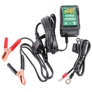 Battery Tender Junior charger Deltran 12 volt