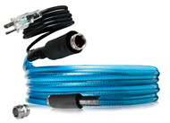 Camco 22909 Heated Drinking Water Hose