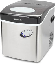 Portable 120V Ice Maker Dometic