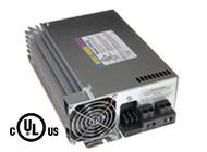 PD9180 80 Amp Electronic Power Converter Progressive Dynamics