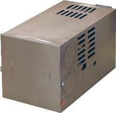 NT-40 Suburban Ducted Furnace 40,000 BTU
