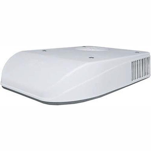 47204A876 Coleman Mach 8 Air Conditioner 15,000 BTU