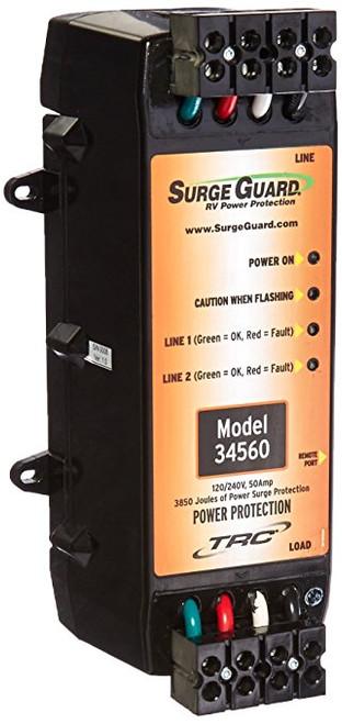 34560 Surge Guard Permanent Hardwire