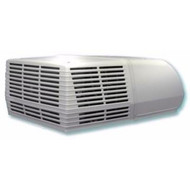 48208C966 Coleman Power Saver Air Conditioner 13,5000 BTU