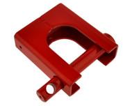 Cynder 5th Wheel King Pin Coupler Heavy Duty Lock Universal