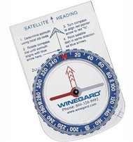 Winegard Compass