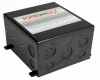 PowerMax PMTS-30 Automatic Transfer Switch, 30 Amp
