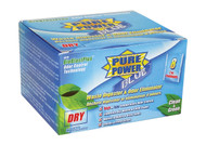 Valterra Pure Power Blue Dry, 8 per Box