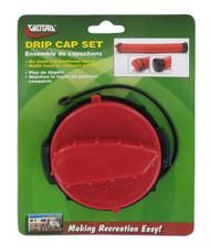 Valterra Drip Cap Set, Carded