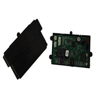 Dometic Universal Power Board Module Kit