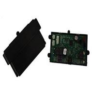Dometic Universal Power Board Module Kit