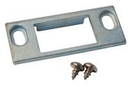 Valterra Door Strike Plate with Screws