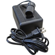 Winegard Satellite TV Antenna Power Cord