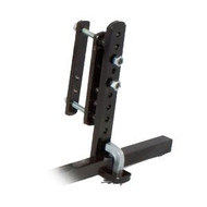 Fastway Weight Distribution Hitch Sway Bracket Kit - Complete