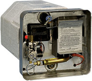 Suburban Water Heater - 6 Gallon - DSI Ignition SW6D