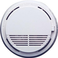 Safe-T-Alert Smoke Detector