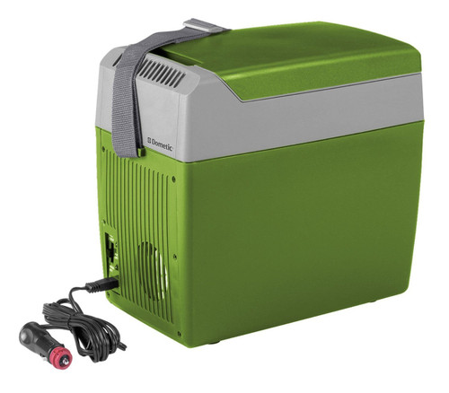 Coolers Electric Portable Heater : Dometic portable electric cooler warmer v liter