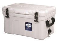Dometic Avalanche 35liter Outdoor Cooler