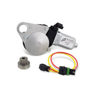 Kwikee Motor Kit for Automatic Electric Step