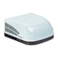 Dometic Brisk II RV Air Conditioner 15000 BTU White