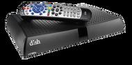 King Controls Dish HD Single Tuner Receiver - ViP211z