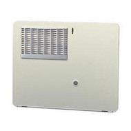 Atwood Water Heater Access Door, 6 Gallon - Colonial White