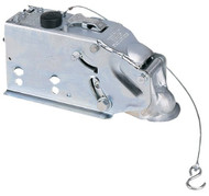 Atwood Brake Actuator, 6,000 lb. capacity, zinc plated