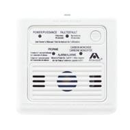 Atwood Dual Carbon Monoxide/LP Alarm/Detector