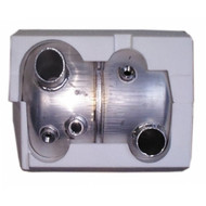 Atwood Water Heater Replacement Inner Tank Kit GCH10A-3E