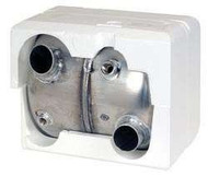 Atwood Water Heater Replacement Tank - Inner