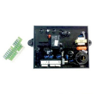 Atwood Water Heater Ignition Board Combo Gas/Elect ( Water Heater Service Parts )