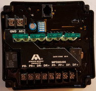 Atwood Truck Camper Jack Wireless Relay Control Box