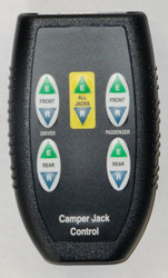 Atwood Wireless Remote for Camper Jacks