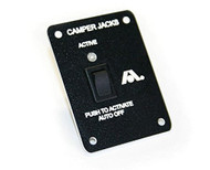 Atwood Activation Switch for Wireless Remote for Truck Camper