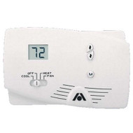 Atwood Thermostat - Dual BTU for Excalibur Furnace