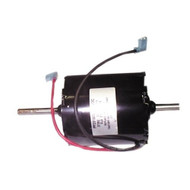 Atwood Hydroflame Motor Kit 8525-III ( Furnace Service Parts  )