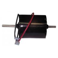 Atwood Furnace Motor; 8535-IV