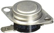 Atwood Hydroflame Furnace Limit Switch 85-III