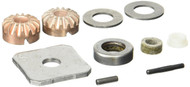Atwood Standard Duty Bevel Gear and Bearing Kit