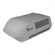 Atwood Air Command Roof AC 15K Ducted Roof Air Unit Only with Heat Pump
