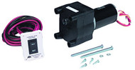 Atwood RV Elec. Motor Kit for Landing Gear with One Motor