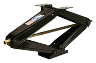 BAL SJ24 LoPro RV Scissor Jack 5K lb - Set of 2