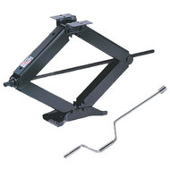 "BAL Leveling Scissor Jack - Deluxe 30"" Boxed set of 2"