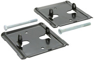 BAL Footpad for C-Series Jack - 2 Pack