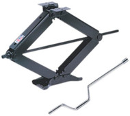 BAL Leveling Scissor Jacks - Classic - Set of 2
