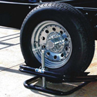 BAL Tire Leveler for Light Trailer